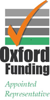 Oxford Funding