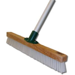 Carpet Pile Brush