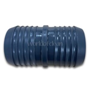 Hose Connector 1.5""
