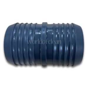 Hose Connector 2""