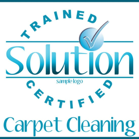 Carpet Cleaning Course