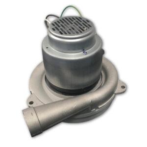 Lamb Ametek Vacuum Motor 8.4 240v