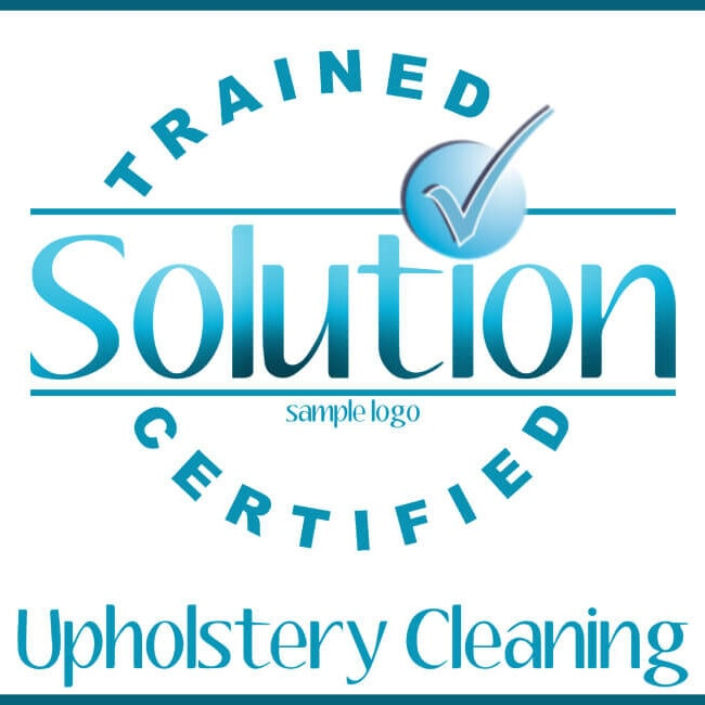 upholstery-cleaning-training