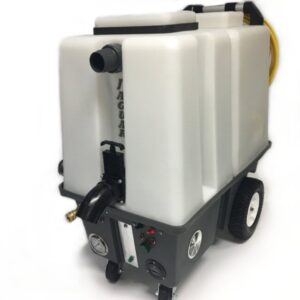 Jaguar Carpet Cleaning Machine
