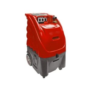 X-Tract Carpet Cleaning Machine