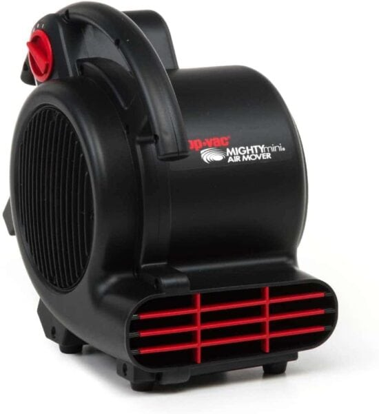 Air Mover Dryer