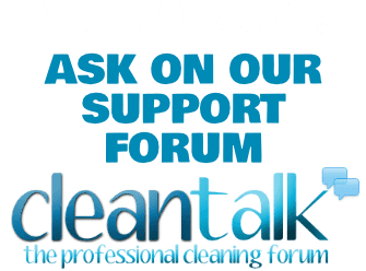 Cleantalk - Carpet Cleaners Forum