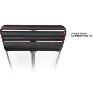 Sheardry Upholstery Tool