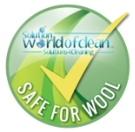Safe for Wool