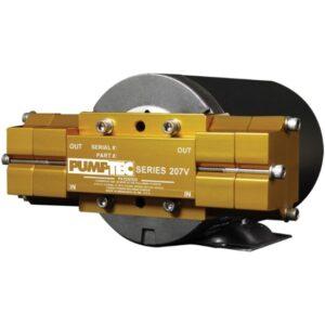 Pumptec 207V Pump
