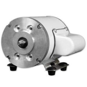 Pumptec Motor M72 112V 200 - 300psi