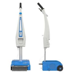 Floorwash F25 Agitation & Cleaning Machine