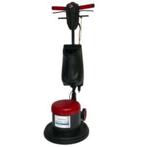 Puma Rotary Cleaning Machine