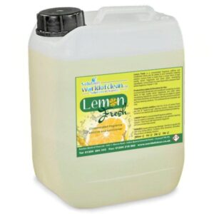 Lemon Odour Neutraliser