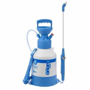 Orion Sprayer 3l
