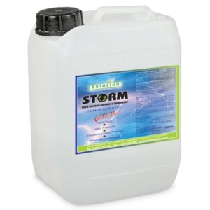 STORM- Hard Surface Cleaner & Degreaser