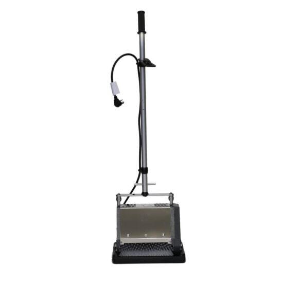 Tm3 CRB Carpet Cleaner