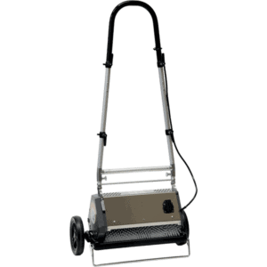 Tm4 CRB Carpet Cleaner