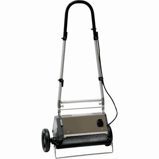 Tm4 CRB Carpet Cleaner