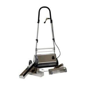 Pro35 CRB Carpet Cleaner
