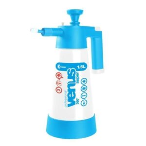 Venus Sprayer 1.5l