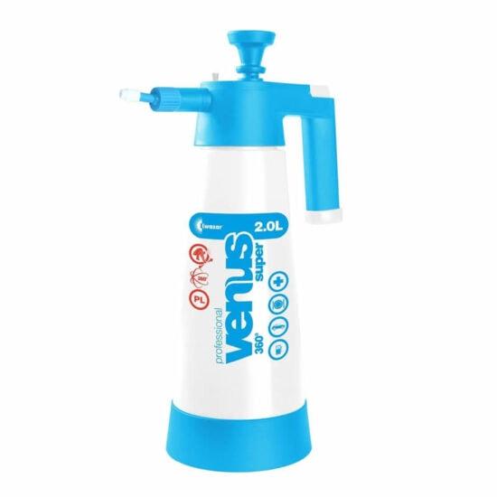 Venus Sprayer 2l